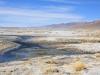 Hot spring , Bolivia
