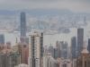 HongKong-peak-pan3