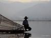 inle-fisherman-img_6949