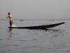 inle-fisherman-img_7301