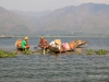 inle-fisherman-img_7568