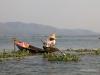 inle-fisherman-img_7570