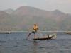 inle-fisherman-img_7577
