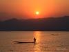 inle-sunset-img_6921