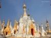 Taung Tho Kyaung