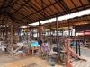 inle-workshop-img_6744