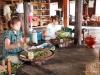 inle-workshop-img_6766