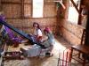 inle-workshop-img_6811