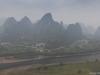 yangsou-hill-view-pan