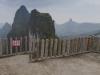 yangsou-hill-view-pan2