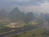 yangsou-hill-view-pan3