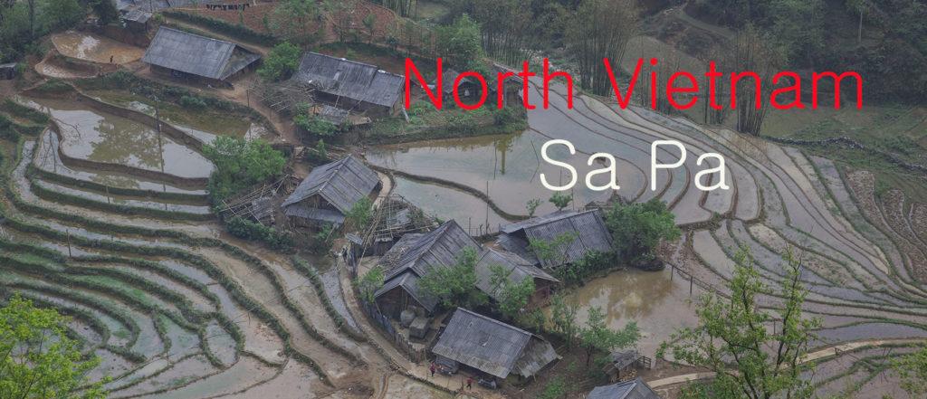 Видео экскурсия по окрестностям Сапы