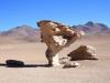 Arbol de Piedra ((Stone Tree)