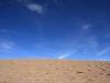 Altiplano lansdcape
