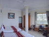 Cat Ba Sea View hotel room