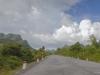 cat-ba-island-pan1