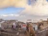 Эс-Сувейра