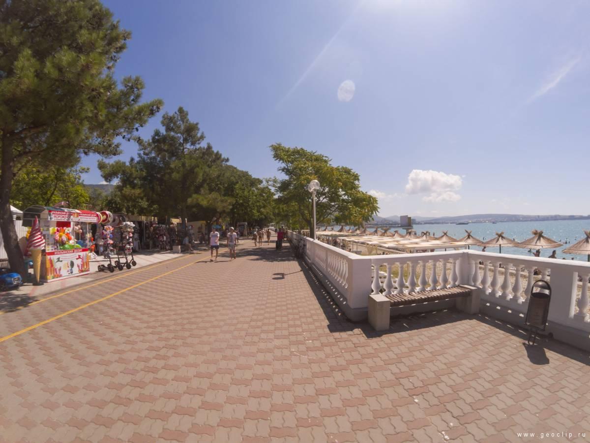 камере предусмотрен пляж строитель геленджик фото отзывы популяций цесарок