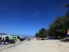 Gili Air island