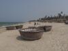 hoian-beach1