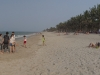 hoian-beach2