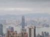 HongKong-peak-pan1