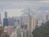 HongKong-peak-pan5
