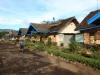 Sembol village