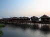 inle-bungalow-img_6942
