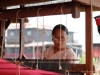 inle-workshop-img_6721