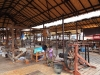 inle-workshop-img_6744