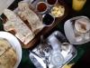 Завтрак в Эс-Сувейре