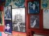 Кафе Джимми Хендрикса в в Эс-Сувейре