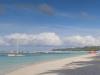 boracay-island-pan1