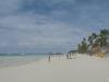boracay-island-pan2
