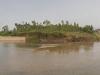 Phong Nha - Ke Bang landscape