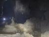 Tu Lan cave system