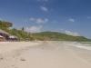 Bai Sao beach, Phu Quoc island