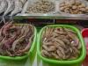 Night market, Phu Quoc island