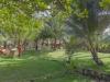 Thanh Kieu Coco Beach Resort , Phu Quoc island