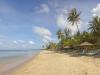 Thanh Kieu Beach Resort, Phu Quoc island
