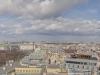 Панорама Санкт-Петербурга
