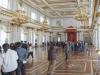 Тронный зал в Эрмитаже