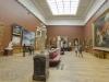 Интерьеры Русского музея