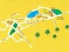 Sa Pa map