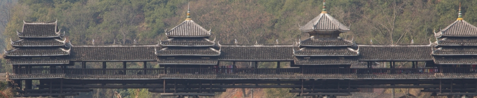 Chengyang