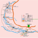 Река Юлонг