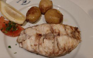 Ресторан Buzio