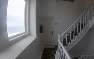 Гостиница Casal Santa Virginia