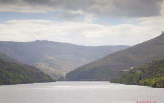 Долина реки Дуэро